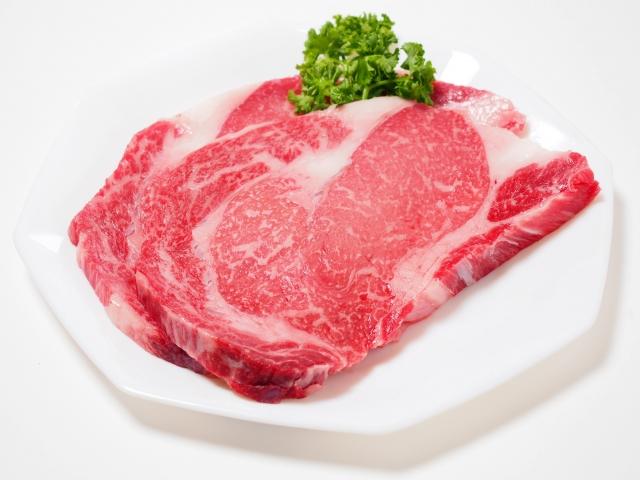 感謝の気持ちをこめて、お歳暮、お中元など仲松ミートのお肉ギフト